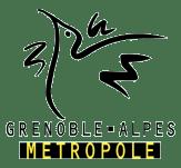 Logo_Grenoble-Alpes_Métropole